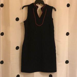 Crown & Ivy dress!